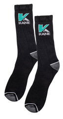 Kane socks 02 pair rgb 72dpi
