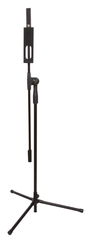 CPS1 Combustion probe stand