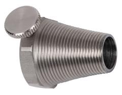 SM50472 10mm Probe Cone