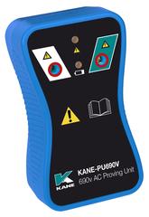 KANE-PU690V