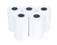TP5 5 Printer Rolls