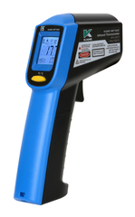 KANE-INF165 Infrared Thermometer