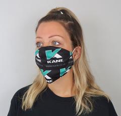 Kcc112 facemask sml rgb