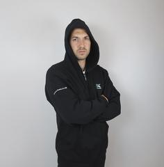 Kcc106 hoodie sml rgb
