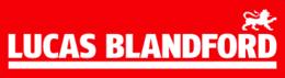 Servicio Lucas Blandford SA