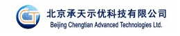 Beijing Chengtian Advanced Technology Co