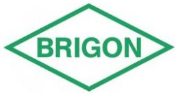 Brigon Messtechnik GmbH