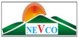 Nevco Engineers Pvt Ltd