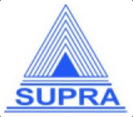 Pt Supra Awali