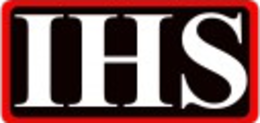 I.H.S. Mexico