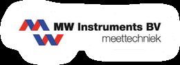MW Instruments BV