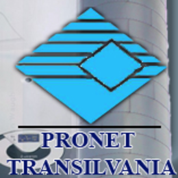 SC Pronet Transilvania Srl