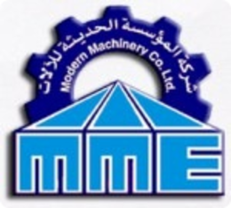 Modern Machinery Co Ltd