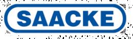 SAACKE South Africa (Pty) Ltd