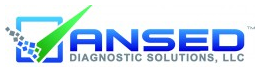 ANSED Diagnostic Solutions, LLC