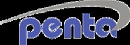Penta Otomasyon Ltd