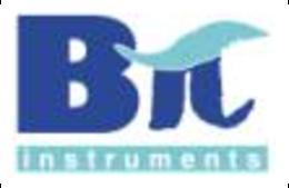 BPI Instruments