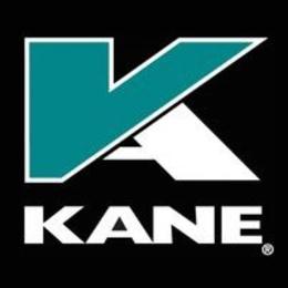 Kane Asia Inc