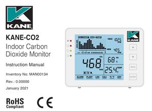 Kane-CO2-eng
