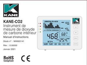 Kane-CO2-fr