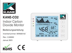 Kane-CO2-ger