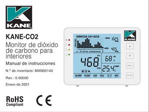 Kane-CO2-esp