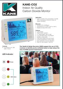 KANE-CO2-Leaflet_en