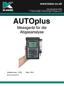 AUTOplus (German)