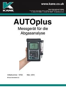 AUTOplus (German)