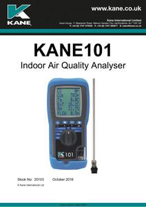 KANE101 - English.pdf