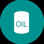 S icon oil
