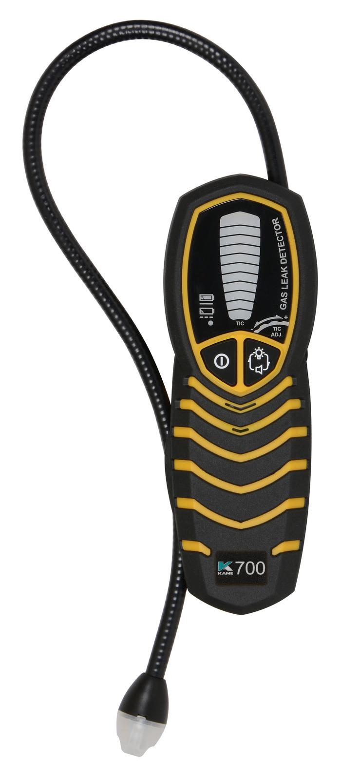 KANE700 Gas Leak Detector | Kane